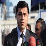 Photo of صلاح الدین دمیرتاش نامزد رهبری حزب دموکراتیک خلق ها