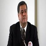 تصویر واکنش اربیل به موضع قاهره در خصوص استقلال اقلیم کردستان عراق