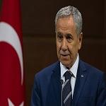 تصویر معاون نخست وزیر: قانون اساسی وساختار سیاسی ترکیه را تغییر می دهیم