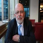 تصویر پس از ۲۲ سال تبعید اجباری؛ سیاستمدار معروف کرد ترکیه نامزد انتخابات شد