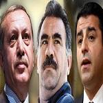 تصویر ۷ گام مهم تا رسیدن به نتیجه مطلوب در روند مذاکرات صلح ترکیه