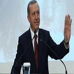 """تصویر دیگر در ترکیه مشکلی به نام """"مسئله کُردها"""" وجود ندارد"""