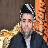 تصویر هشدار علی باپیر به احزاب در خصوص وضعیت سیاسی اقلیم کردستان