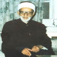 Photo of یادی از علامه ملا عبدالکریم مدرس فقیه، محقق، مترجم و شاعر نامدار کرد