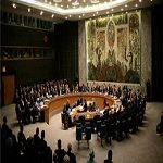 Photo of شورای امنیت قطعنامه ضد تروریستهای غربی را تصویب کرد