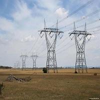 Photo of مصر خطوط برق نوار غزه را قطع کرد
