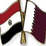 تصویر مهلت یک هفتهای قطر به ۷ رهبر اخوان المسلمین