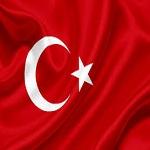 Photo of شرط ترکیه برای بهبود روابط با مصر
