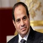 تصویر تداوم جنگ نیابتی قاهره و حامیان اخوان المسلمین