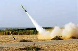 Photo of رژیم صهیونیستی شهر «صور» در جنوب لبنان را هدف قرار داد.
