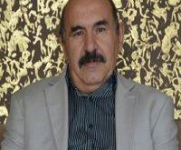 عثمان اوجالان