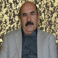 Photo of بررسی تاریخچه pkk و عقاید رهبران آن و ارتباطش با ایران در گفتگو با عثمان اوجالان