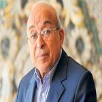 Photo of این پایان بهار عرب نیست … تحلیلی از فهمی هویدی