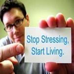 Photo of ۱۵ راهکار مقابله با استرس