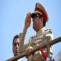 Photo of سرکوب و مشروعیت در مصر