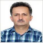 تحلیلی بر حمله به کوبانی در سوریه و نقش احزاب کُردستان