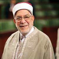 تصویر بازنگری، واجب عینی رهبران تحول در جهان اسلام