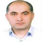 Photo of آثار و بازتاب های آزادی