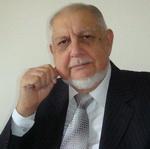 تصویر کتاب تازه انتشاریافتهی احمد راشد درباب کودتای مصر + لینک کتاب