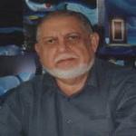 Photo of مؤمن مصافحه و مصالحه می کند