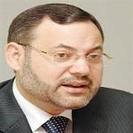 Photo of أحمد منصور : راز شکست ارتش مصر در سینا را فاش می کند