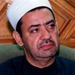 تصویر شیخ الازهر از کار خود کنارگیری کرد