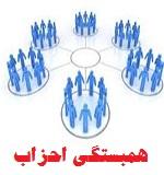 تصویر اصول و ضوابط ضروری برای همبستگی فعالیت های حرکات اسلامی