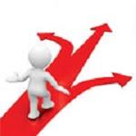 تصویر ملاکهای میانه روی در فتوا و تغییر فتوا با توجه به آینده و آینده نگری – ۴