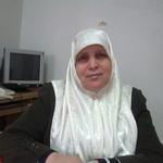 Photo of عائشه ابو شنب بعنوان مادر نمونه در جهان عرب شناخته شد.