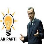 تصویر برتری ترکیه در سطح جهانی در سایهی حکومت اسلامگرایان