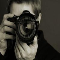 تصویر جایز بودن استفاده از تصاویر عکاسی و تلویزیونی بر مبنای مصالح شریعت