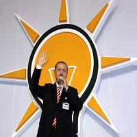 تصویر دلایل و علل پیروزی حزب عدالت و توسعه در انتخابات اخیر ترکیه