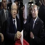 تصویر آخرین خبرها درباره انتخابات ریاست جمهوری تونس