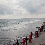 تصویر اخوان مصر چه کسی را مسؤول کشتار قبطی ها می داند ؟
