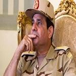 تصویر احتمال معامله مصر با عربستان درخصوص اخوان