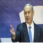 """تصویر بهای """"پیروزی"""" نتانیاهو از نگاه فایننشال تایمز"""