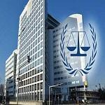 Photo of فلسطین رسما عضو دادگاه کیفری بین المللی شد