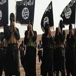 تصویر درآمد میلیونی داعش چگونه تأمین می شود ؟
