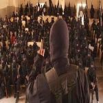 """تصویر ارتش """"دابق"""" چیست ؟!"""