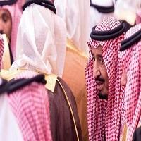Photo of زلزله سیاسی در عربستان