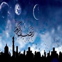 Photo of پنجشنبه، آغاز رمضان در بیشتر کشورهای عربی و اسلامی