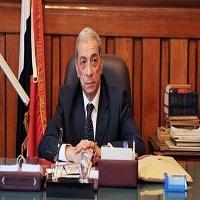 Photo of دادستان کل مصر کشته شد