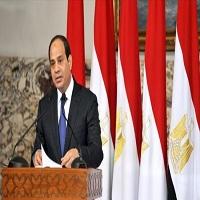 Photo of دولت جدید مصر تا یک هفته دیگر تشکیل می شود