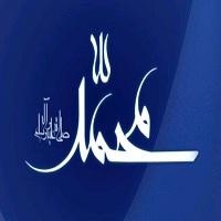 "Photo of یدیعوت آهارونوت: ""محمد"" رایجترین نام در سرزمینهای اشغالی است"