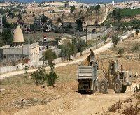 """قدردانی اسرائیل از """"خدمت با ارزش"""" مصر"""