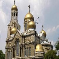 Photo of کلیسای بلغارستان: پناهجویان مسلمان را راه ندهید