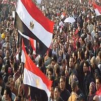 Photo of 16جمعیت خواهان لغو قانون تظاهرات در مصر شدند