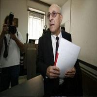 Photo of نماینده ویژه صهیونیستها در مصر به دنبال چیست؟