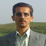 Photo of اعلان مبادی و اصول در فتح مکه و ملغای آداب و رسوم ناپسند