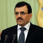 تصویر نخست وزیر تونس: تونس پایبند به دین اسلام و خواستار حکومتی مدنی است